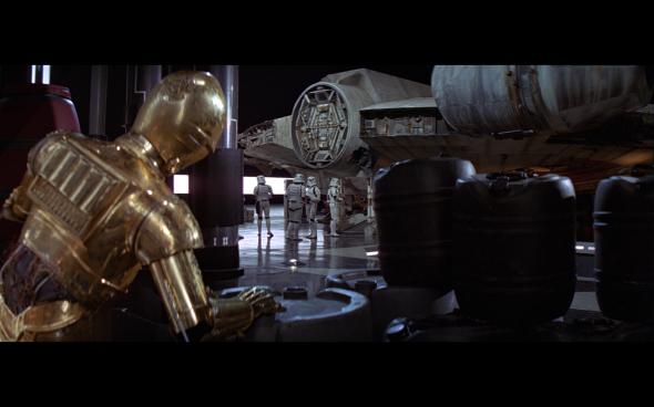 Star Wars - 956