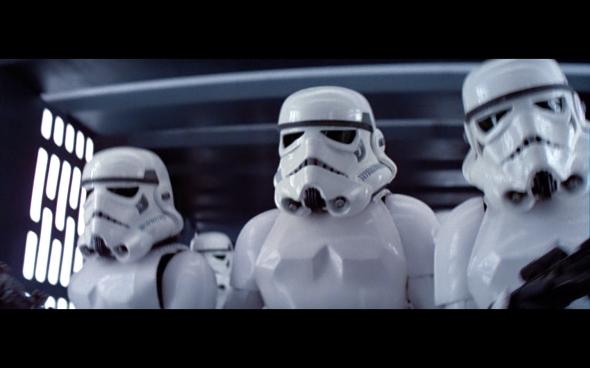 Star Wars - 958