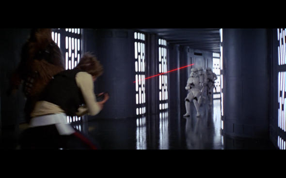 Star Wars - 959