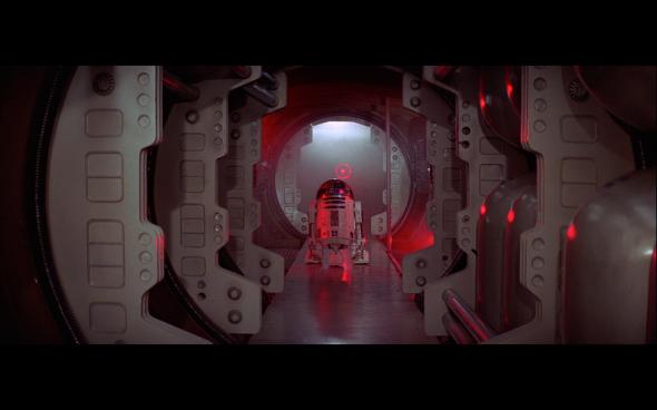 Star Wars - 96
