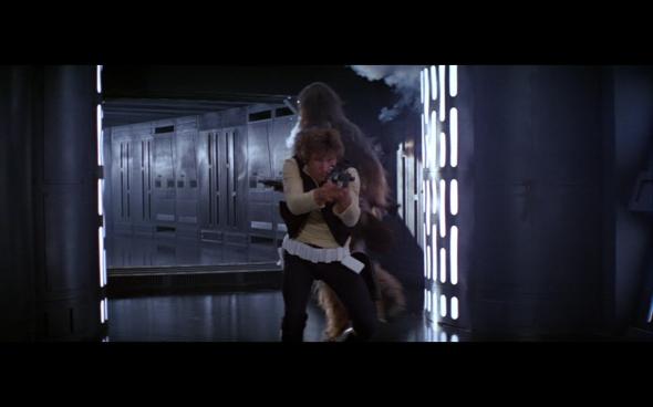 Star Wars - 960