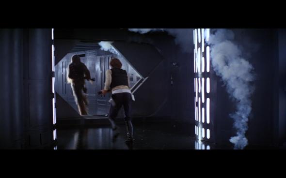 Star Wars - 961