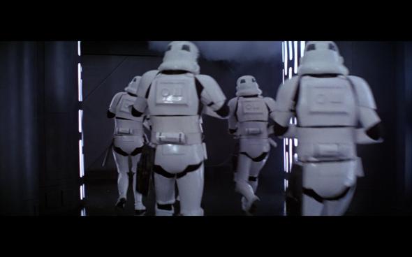 Star Wars - 963