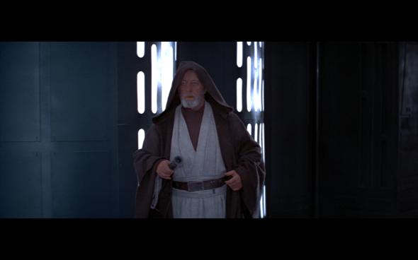 Star Wars - 965