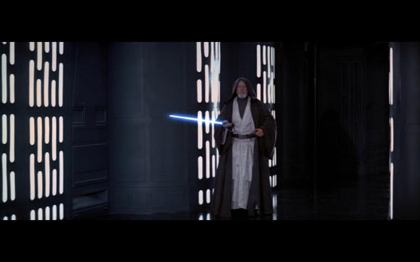 Star Wars - 967