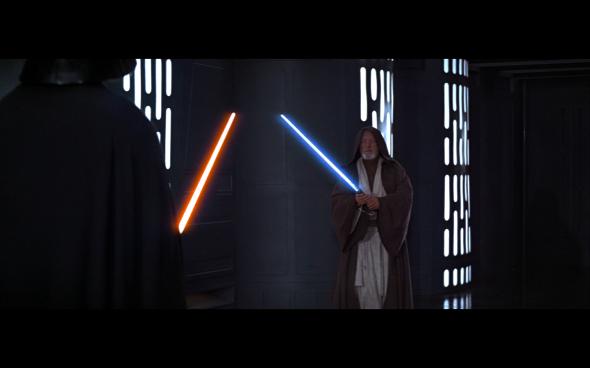 Star Wars - 968