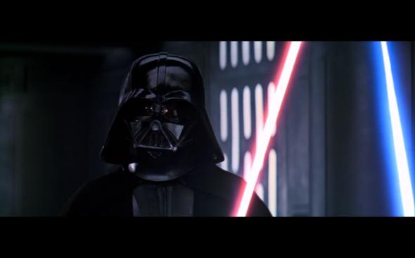 Star Wars - 969