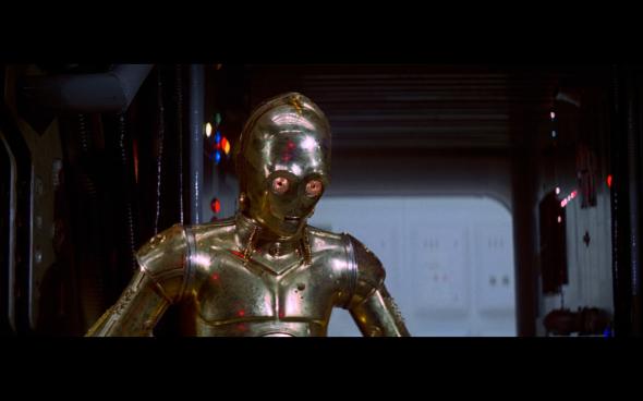 Star Wars - 97