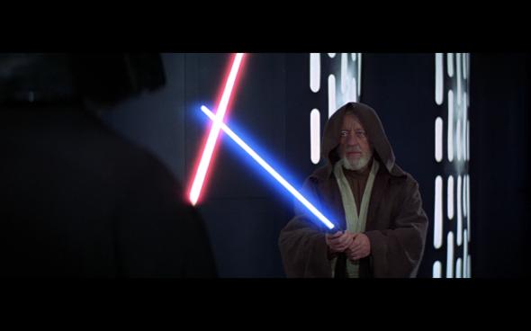 Star Wars - 970