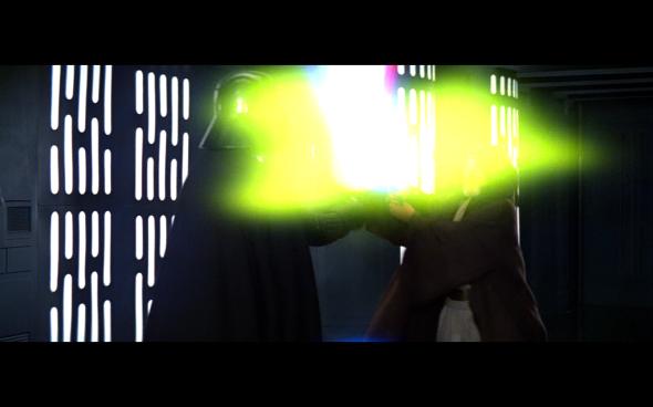 Star Wars - 971