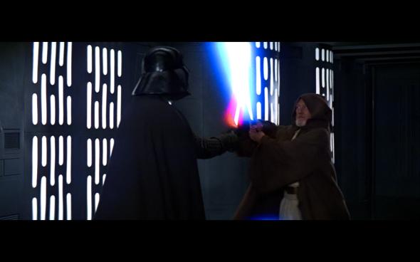 Star Wars - 972