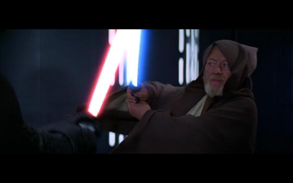 Star Wars - 973