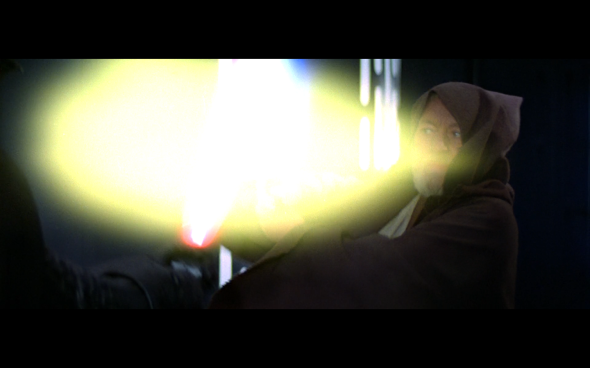 Star Wars - 974