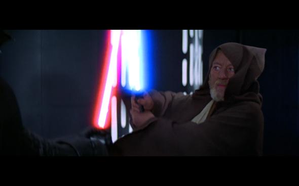 Star Wars - 975