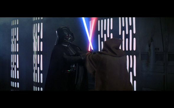 Star Wars - 976