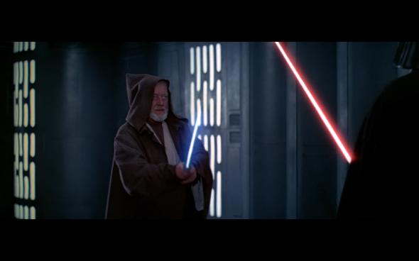 Star Wars - 977