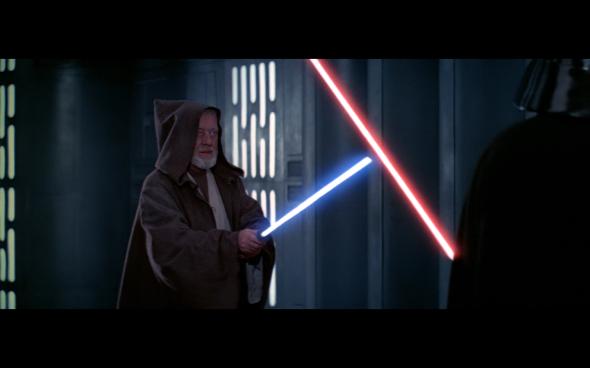 Star Wars - 978