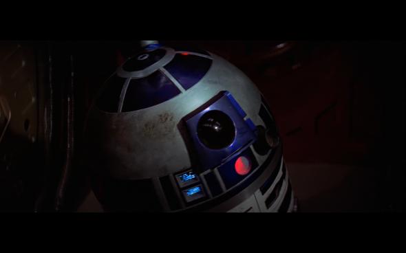 Star Wars - 98