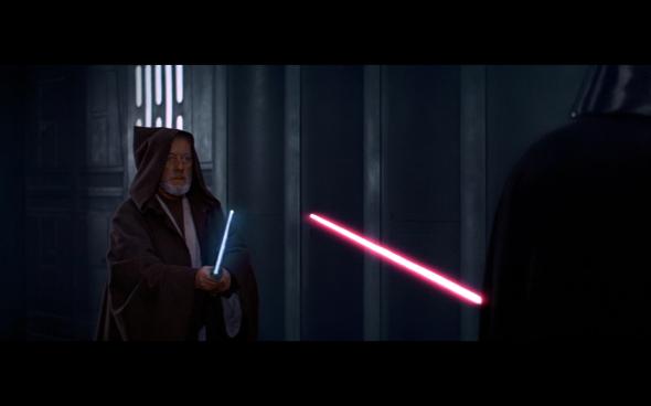 Star Wars - 980