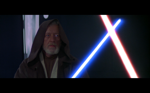 Star Wars - 981