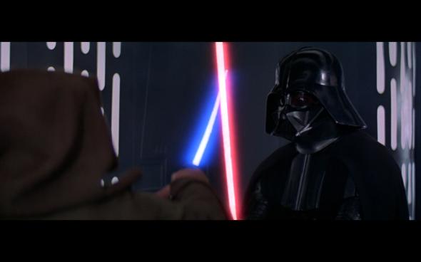 Star Wars - 982
