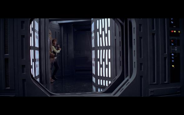 Star Wars - 983