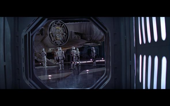 Star Wars - 984