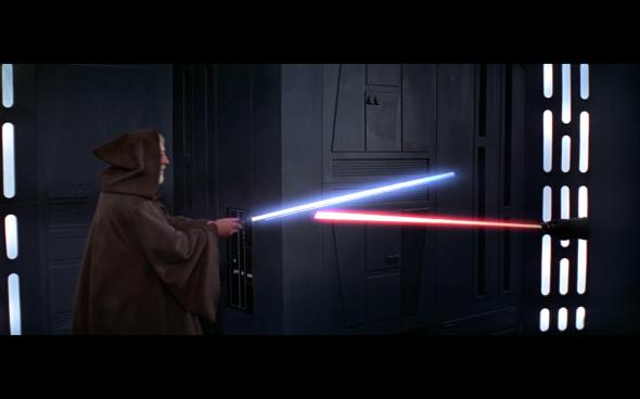 Star Wars - 986