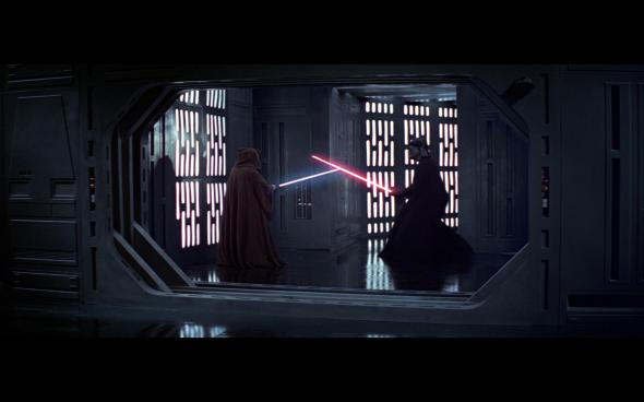 Star Wars - 987