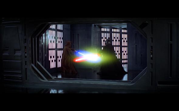 Star Wars - 988