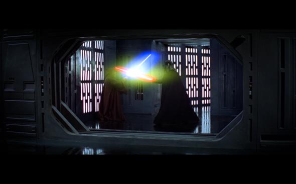 Star Wars - 989