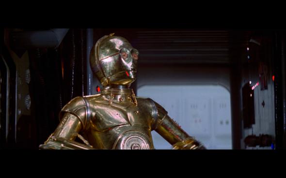 Star Wars - 99