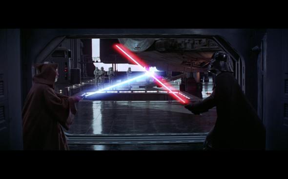 Star Wars - 990