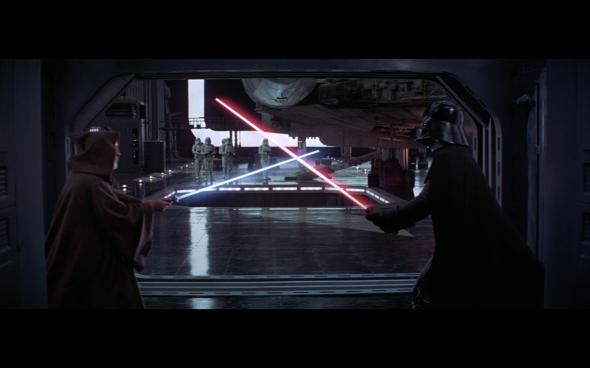 Star Wars - 991
