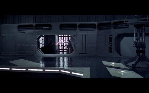 Star Wars - 992