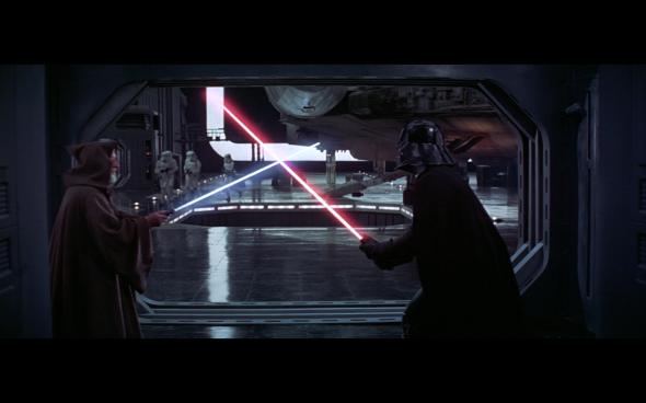Star Wars - 993