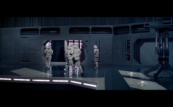 Star Wars - 997