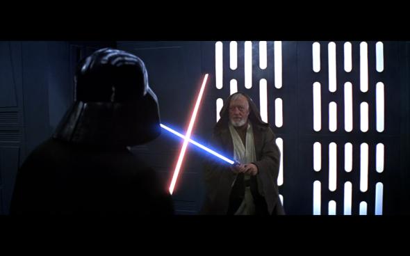 Star Wars - 998