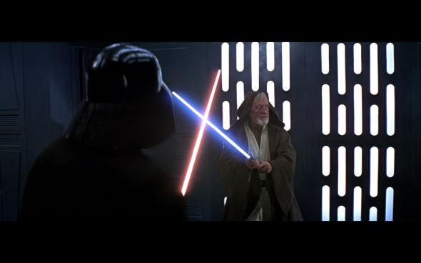 Star Wars - 999
