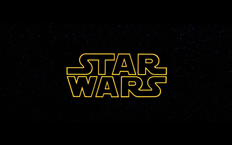 Movie new title