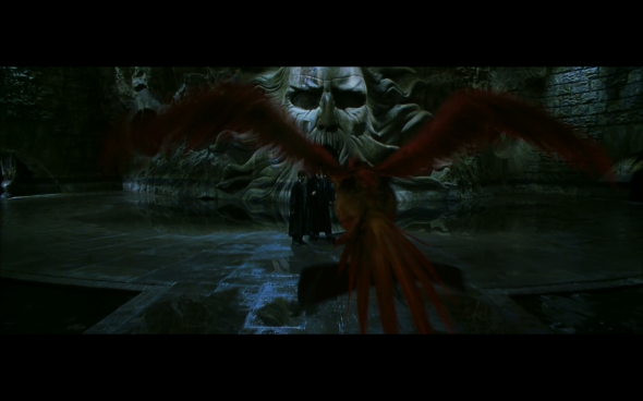 Harry Potter and the Chamber of Secrets - 1043
