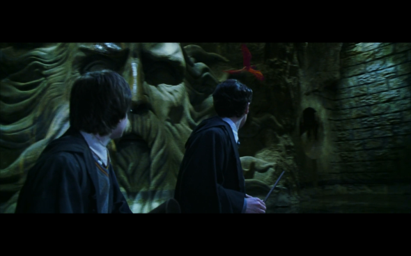 Harry Potter and the Chamber of Secrets - 1044