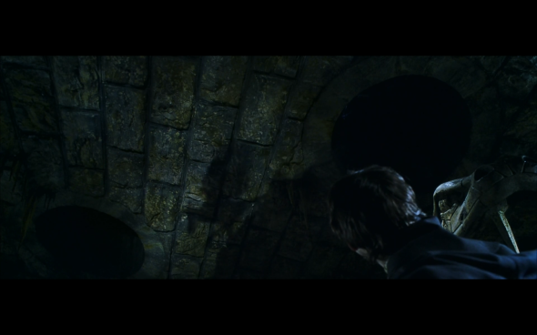 Harry Potter and the Chamber of Secrets - 1061
