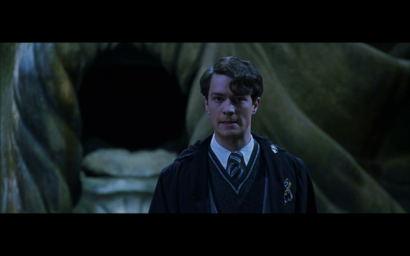 Harry Potter and the Chamber of Secrets - 1062