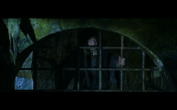 Harry Potter and the Chamber of Secrets - 1067