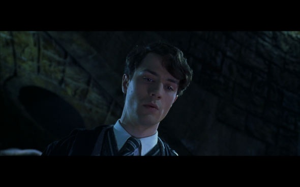 Harry Potter and the Chamber of Secrets - 1102
