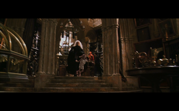 Harry Potter and the Chamber of Secrets - 1171