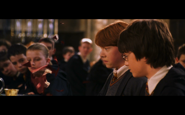 Harry Potter and the Chamber of Secrets - 416