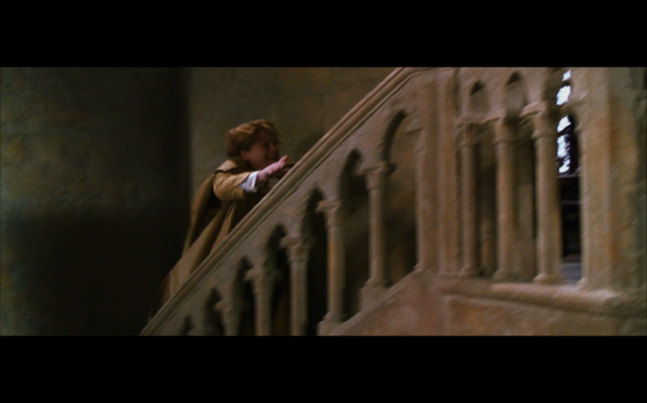 Harry Potter and the Chamber of Secrets - 439