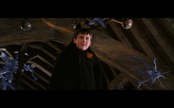 Harry Potter and the Chamber of Secrets - 446
